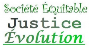 image justice equitable