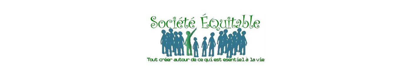 societe equitable