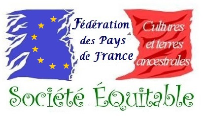 federation_pays_de_france2